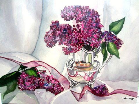 09-lilacs