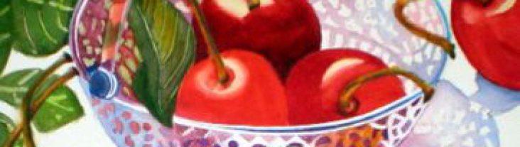 cropped-cherries.jpg