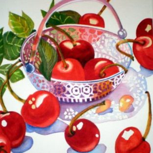 cropped-cherries1.jpg