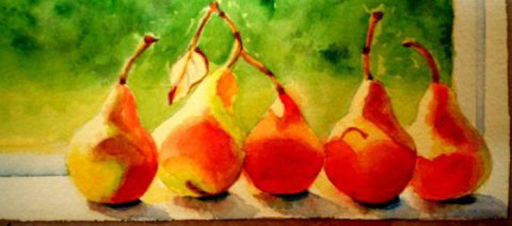 cropped-pears.jpg